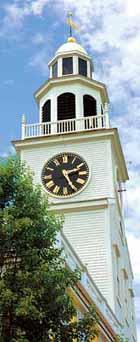 Kerktoren140px