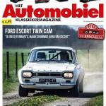 cover Het Automobiel 05 2015 - mei
