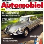 Het Automobiel juni 2015