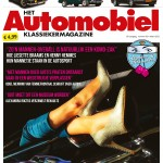 Het Automobiel 2015-03