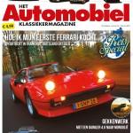 Het Automobiel februari 2015