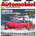 Het Automobiel 07 2015